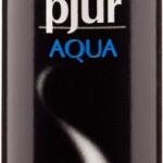 Лубрикант Pjur Aqua, 30 мл