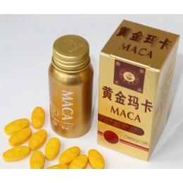 Обоюдный возбуждающий препарат МАСА 1 шт
