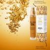 Масло для тела с блеском EXSENS Glam Oil 50мл фото 5