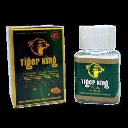 Препарат для повышения потенции Король Тигр 1 шт
