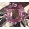 Эрекционное кольцо продлит удовольствие фото 4