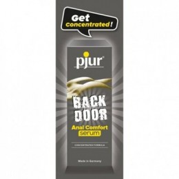 Пробник pjur backdoor Serum 1,5 ml