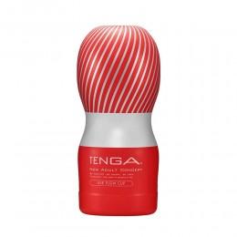 Мастурбатор Tenga Air Cushion Cup