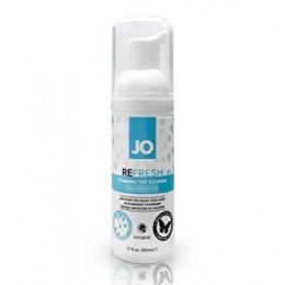 Пенка System JO Refresh