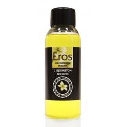 Массажное масло Eros sweet