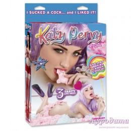 Секс кукла Katy Pervy