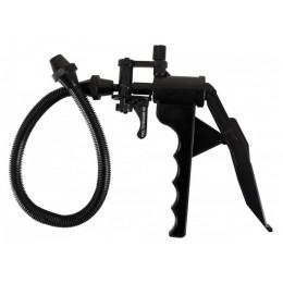 Запасной пистолет для помпы Mega Vakuum