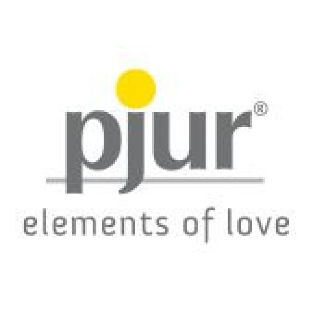 Лубрикант  Pjur COOL, 100 мл фото 3