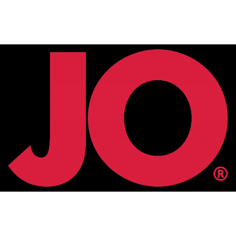 Лубрикант JO H2O Cooling, 30 мл фото 2