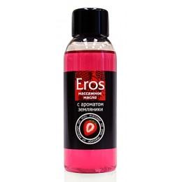 Массажное масло Eros fantasy