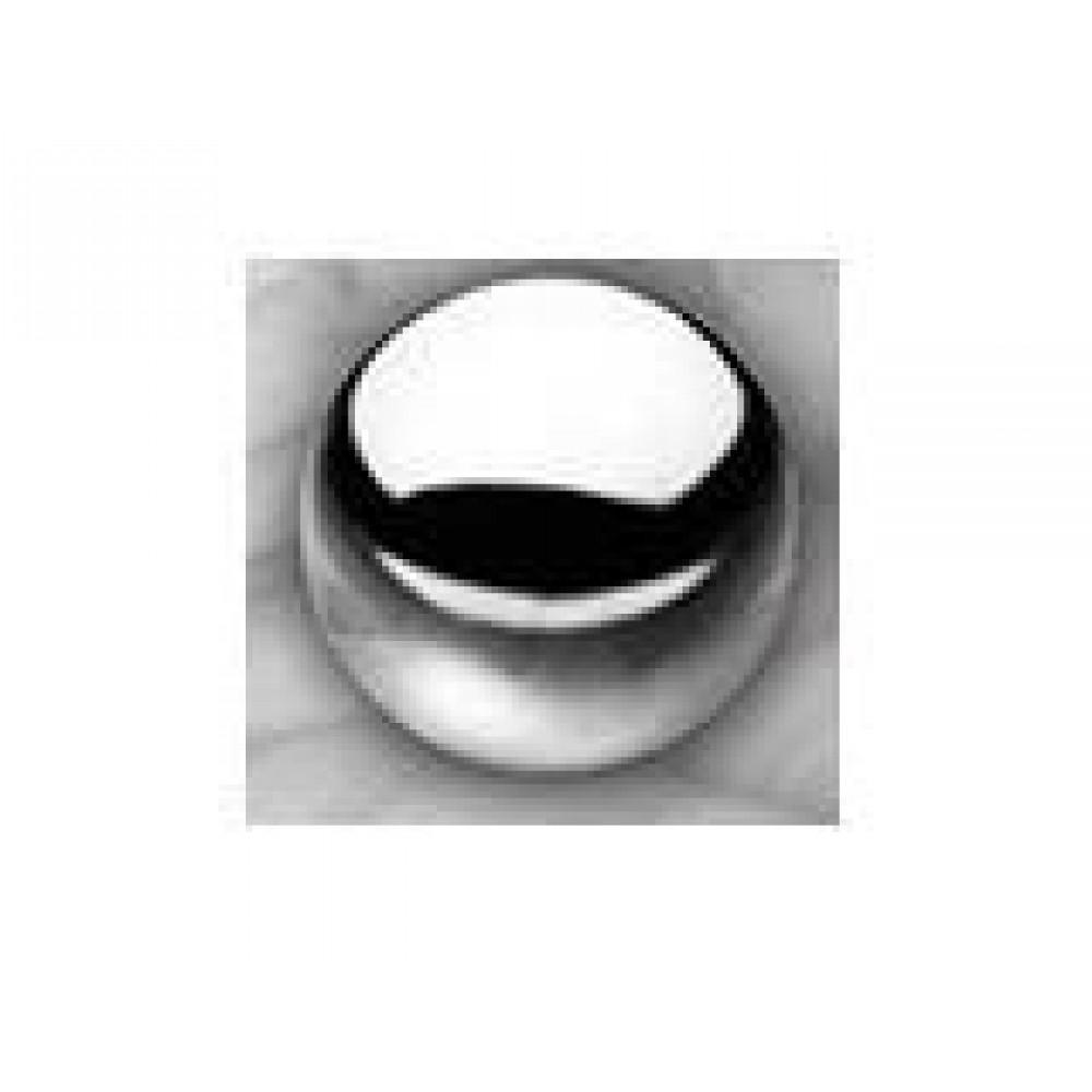 Вагинальные шарики S&M STEEL BALLS подарят новые сказочные ощущения! фото 1