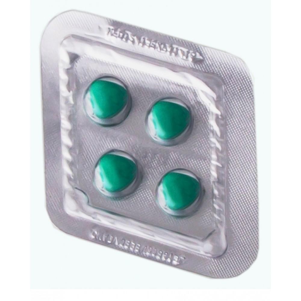 Камагра -  препарат для потенции,  1 шт. фото 3
