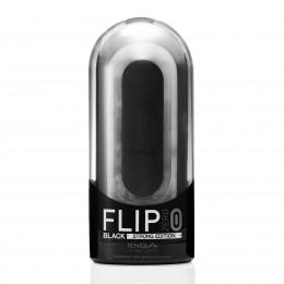 Мастурбатор Tenga FLIP 0 (Zero)
