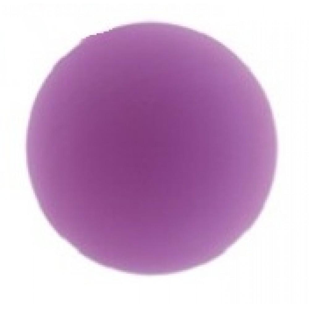 Вагинальные шарики GOOD VIBES THE PERFECT BALLS PINK - нежные и романтичные! фото 3