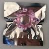 Эрекционное кольцо продлит удовольствие фото 2