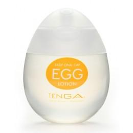 Смазка Tenga Egg Lotion, 65 мл