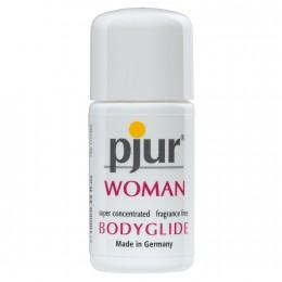 Лубрикант Pjur Woman, 10 мл