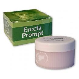 Крем Erecta Prompt, 50 мл