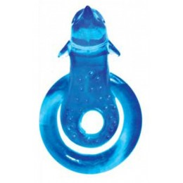Насадка Dolphin