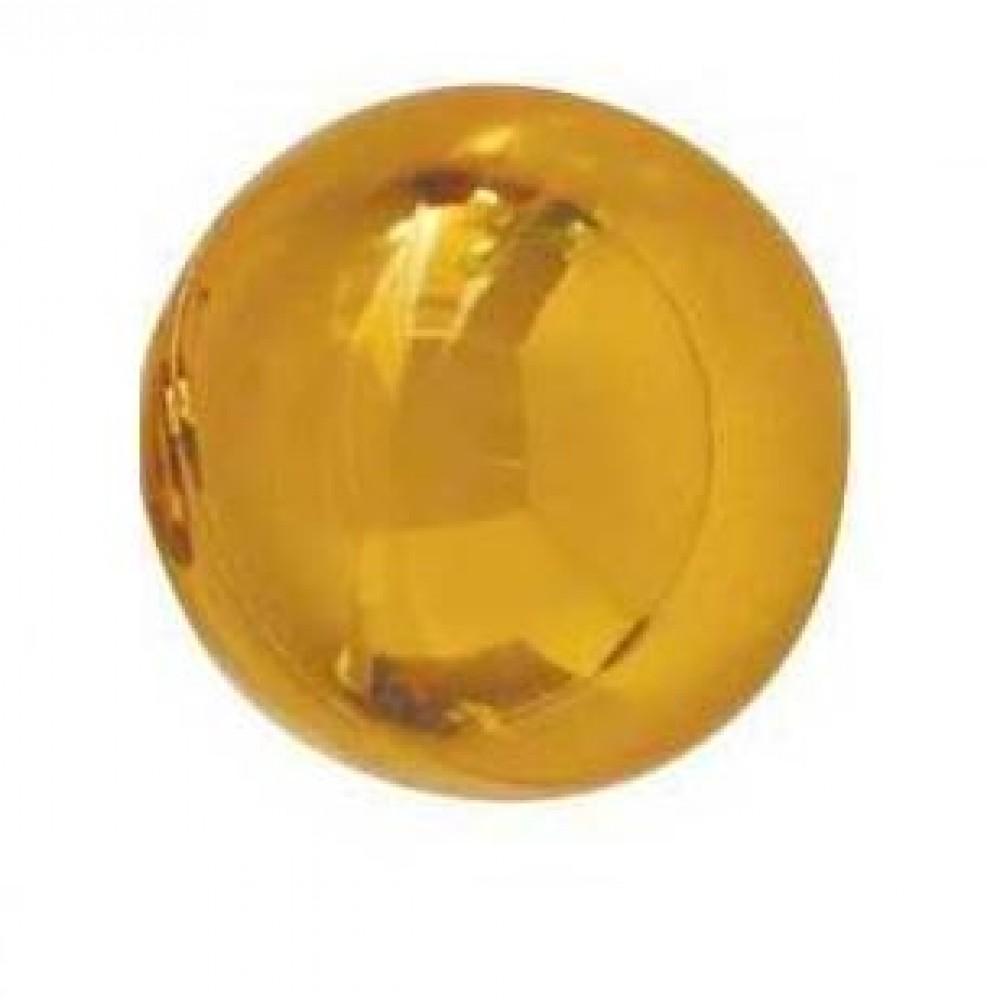Вагинальные шарики Gold Balls для самых целеустремленных! фото 3