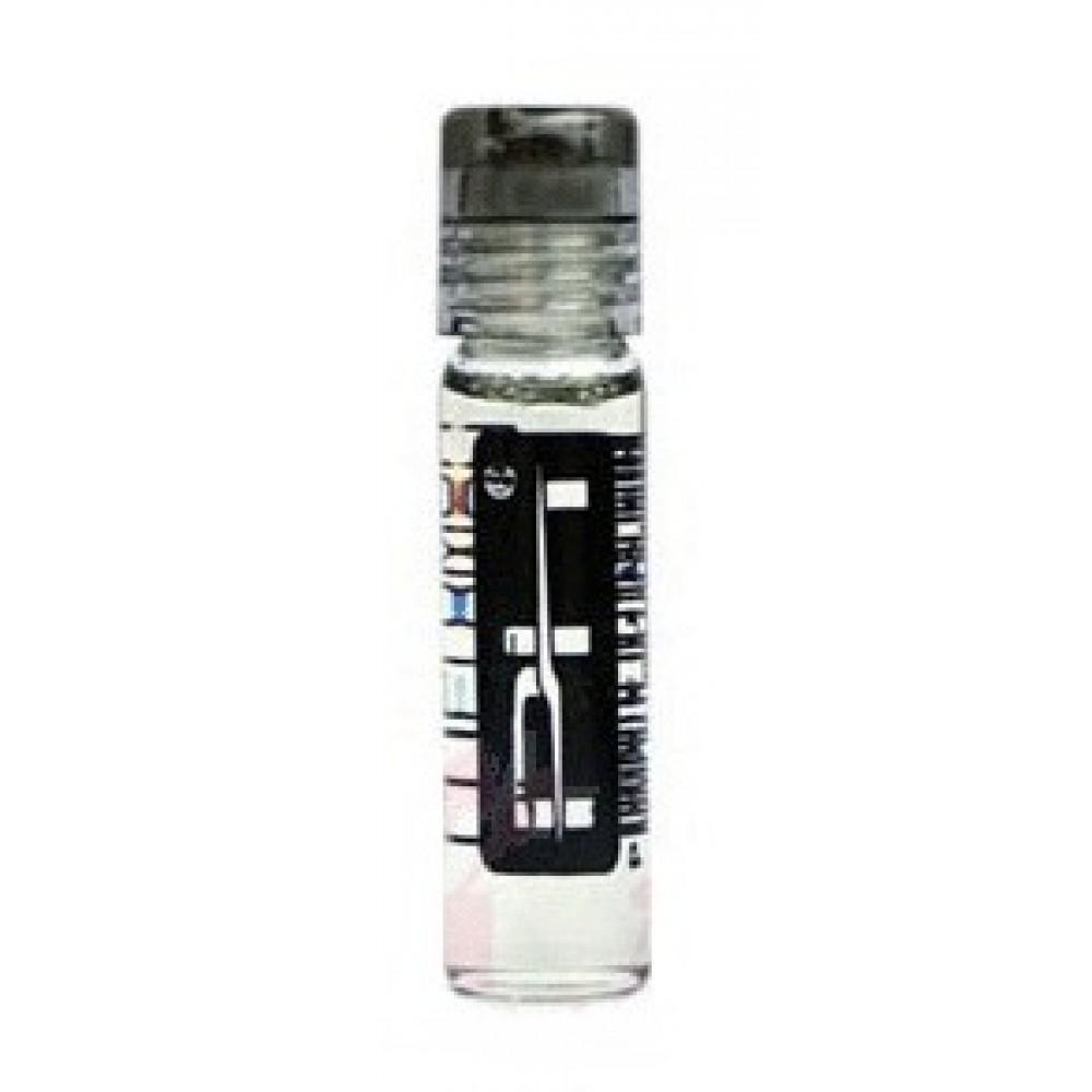 Духи MiniMax Grey №1 Paco Rabanne XS, 5 мл фото 2