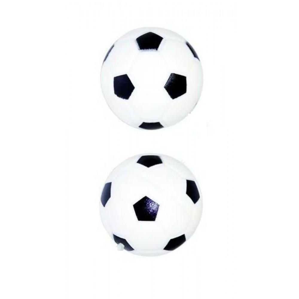 Вагинальные шарики Gol сделают из Вас профессиональную любовницу! фото 3