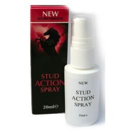 Спрей Stud Action Spray, 20 мл