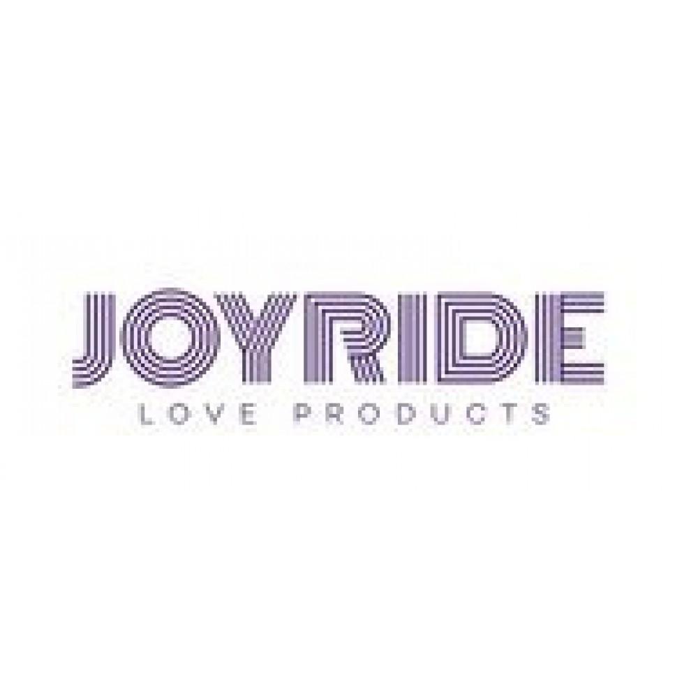 Стеклянные шарики Joyride Premium GlassiX 19 для получения удовольствия фото 1