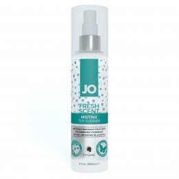 Средство System JO Fresh Scent Misting Toy Cleaner 120 мл