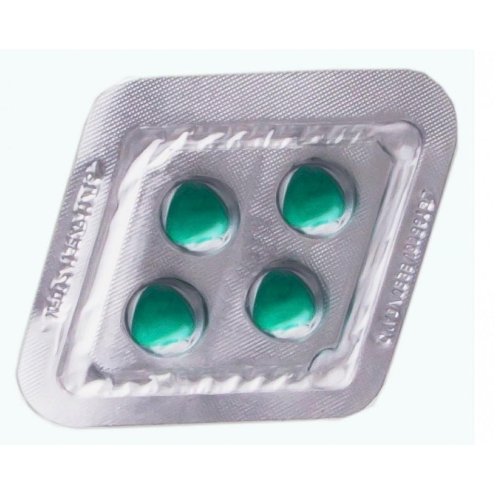 Камагра -  препарат для потенции,  1 шт. фото 2