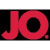 Оральная смазка System JO H2O Cherry Burst, 120 мл фото 3