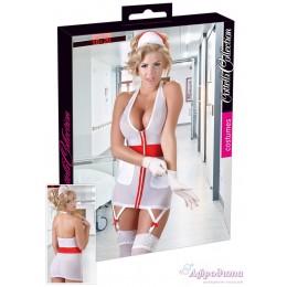 Ролевой костюм - Nurse, M