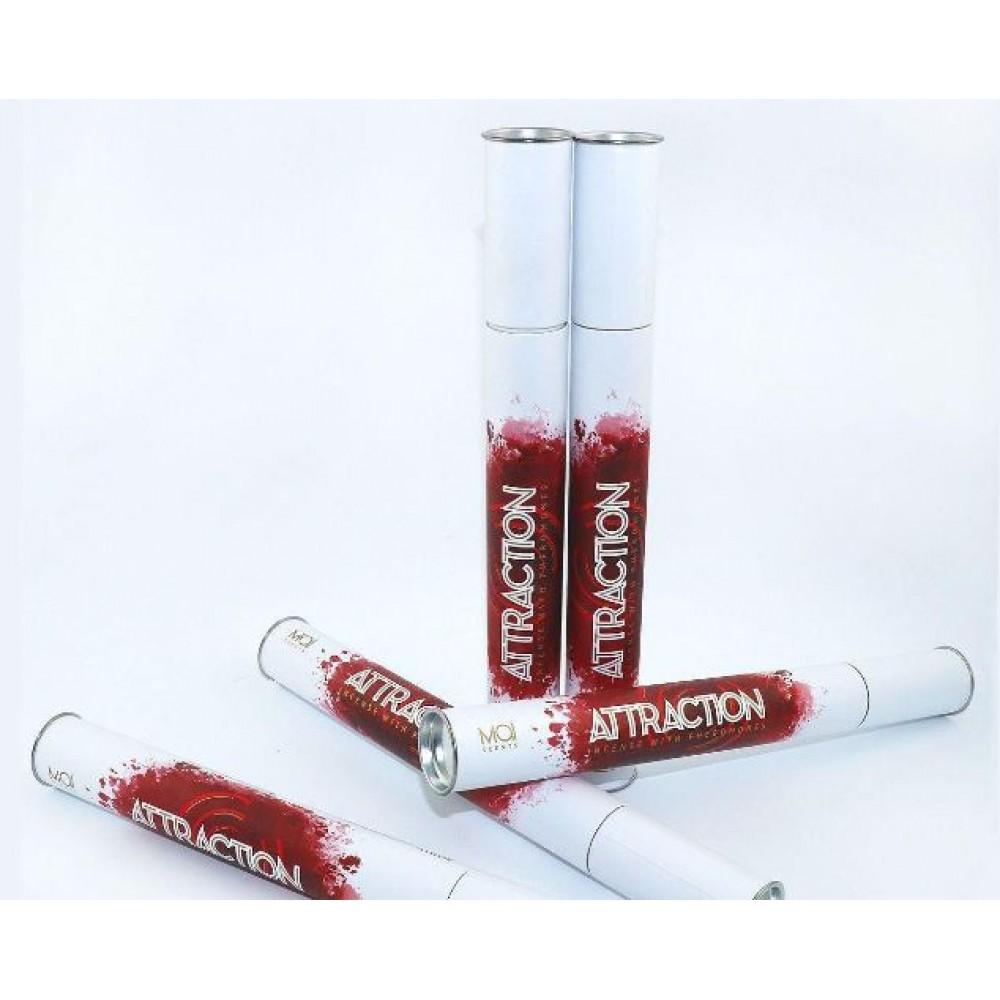 Ароматические палочки с феромонами MAI Mango (20 шт) tube фото 2