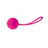 Вагинальный шарик Joyballs singl фото 1