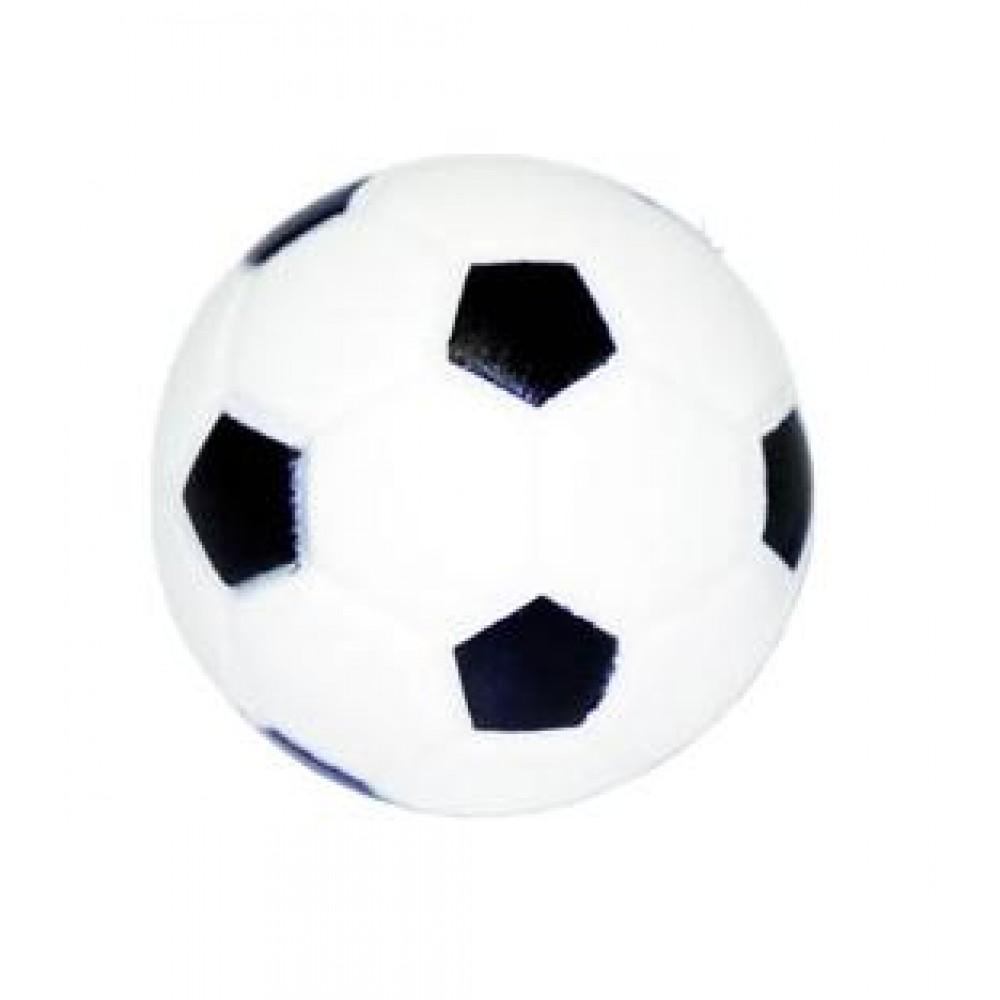 Вагинальные шарики Gol сделают из Вас профессиональную любовницу! фото 1