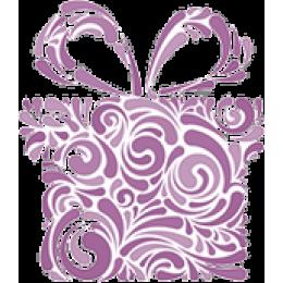 Корсет SoftLine Estella очаровательный и очень красивый